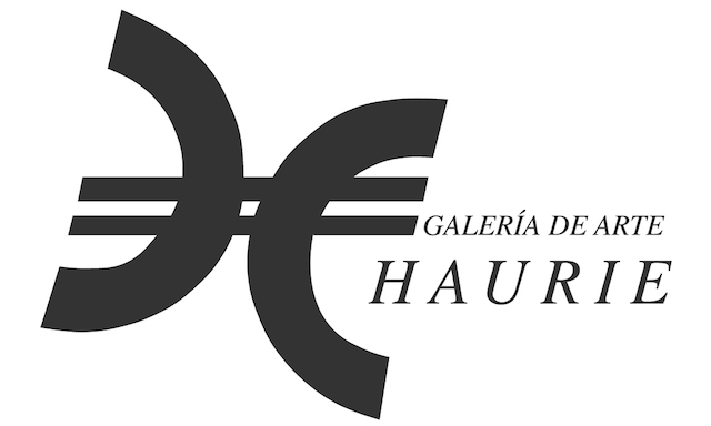 Galería de arte Haurie