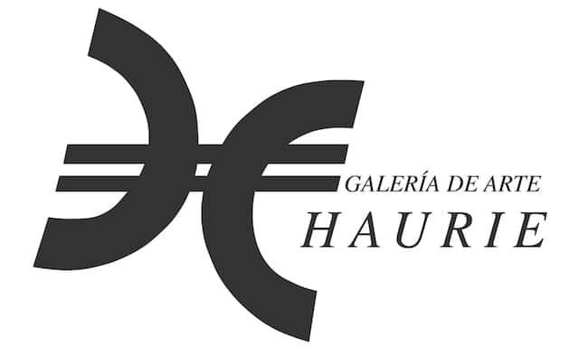 Galería de arte Haurie