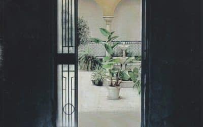 """""""Pinturas"""" de Carlos Morago"""