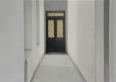 Puerta-de-cristal-60-x-100 Óleo