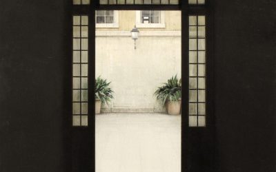 """Visita virtual """"Pinturas"""" de Carlos Morago"""