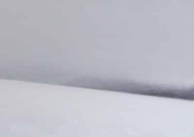 Momentos de silencio-Acuarela-30x100cms.