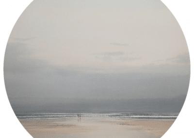 Playa-Acuarela-60cms.diametro