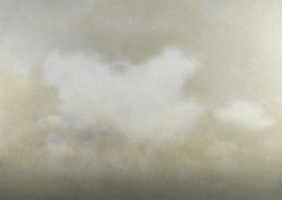 Nuvola-O-L-81x100cms.