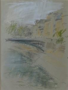 París (El Sena)