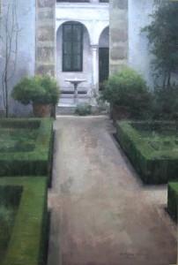 01_jardin_con_fuente_oleo_sobre_tabla_50x33_5