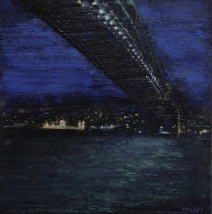 The-hamburg-bridge-Sydney-copia