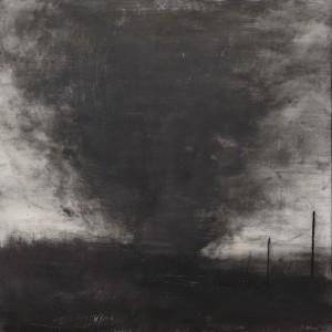 El tornado 150x150