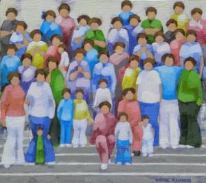 escalera_de_color_i_17x18